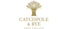 Catchpole and rye retina